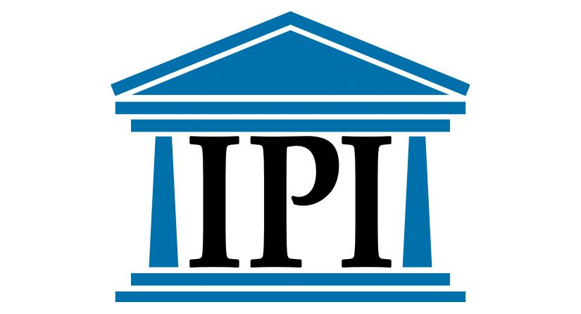 Base Cálculo do ICMS e do IPI